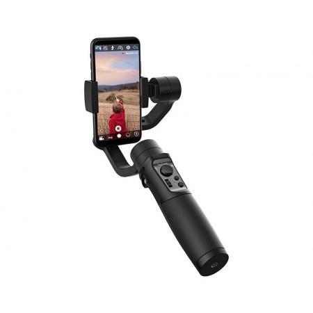 Estabilizador Gimbal Isteady Mobile+ 3 Eixos para Celular