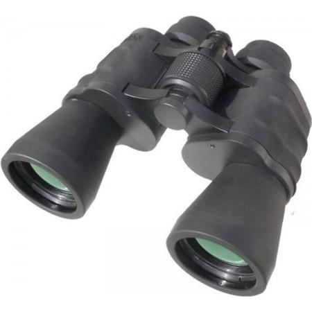 Binóculo SUMAX PRO 20x50 BAK-4 Zoom 20X