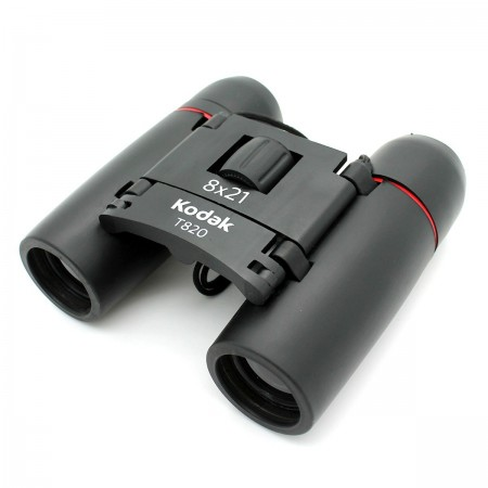 Binoculo Kodak T820 - 8X21