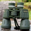 Binoculo Seeker 10X50 BAK-4