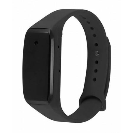 Relógio De Pulso Smartwatch com Câmera fullHD