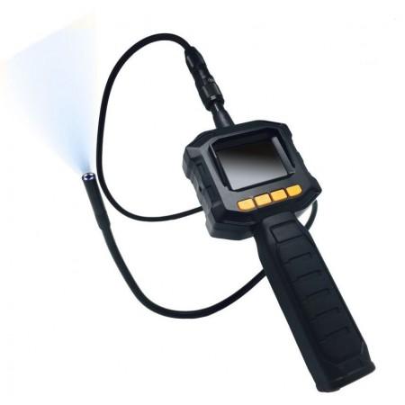 Câmera Endoscópica Profissional