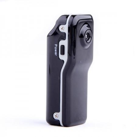 Mini Câmera MD80