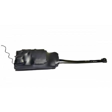 Modulo Câmera Camuflada com Bateria 9h - 01