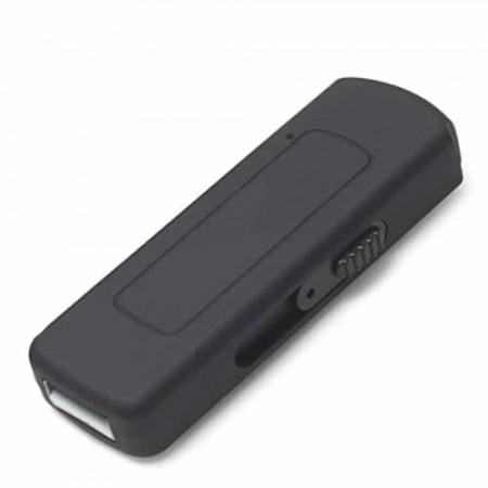 Gravador de áudio Pendrive 4GB - 02
