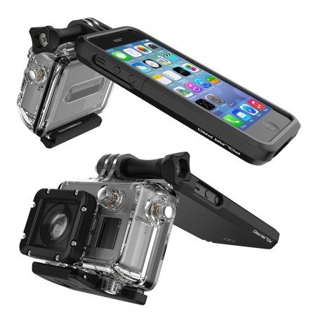 PolarPro ProView Case para Iphone6